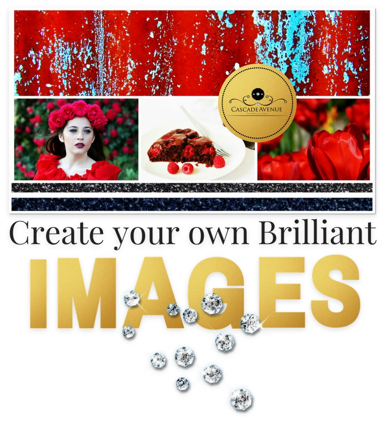 royalty free images free of charge, free stock Photography