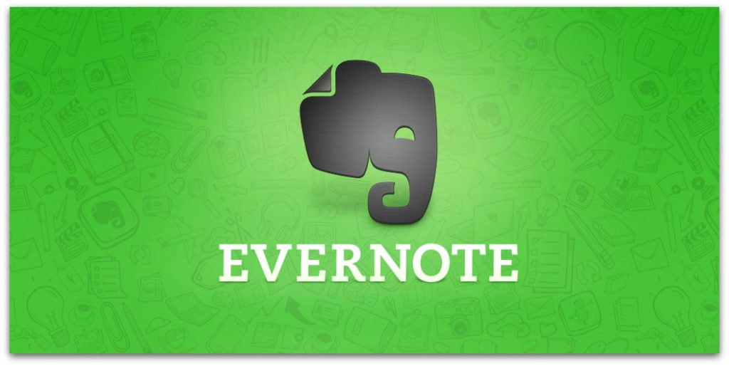 Evernote vs. Trello - How Productivity Tools Increase Your Bottom-line