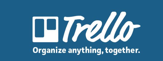 Evernote vs. Trello Productivity Tools from small business to startup.
