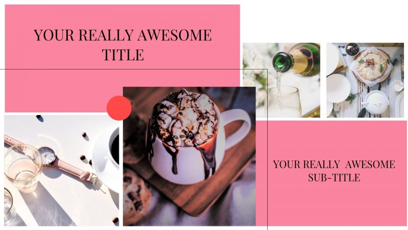 Free canva powerpoint presentation templates