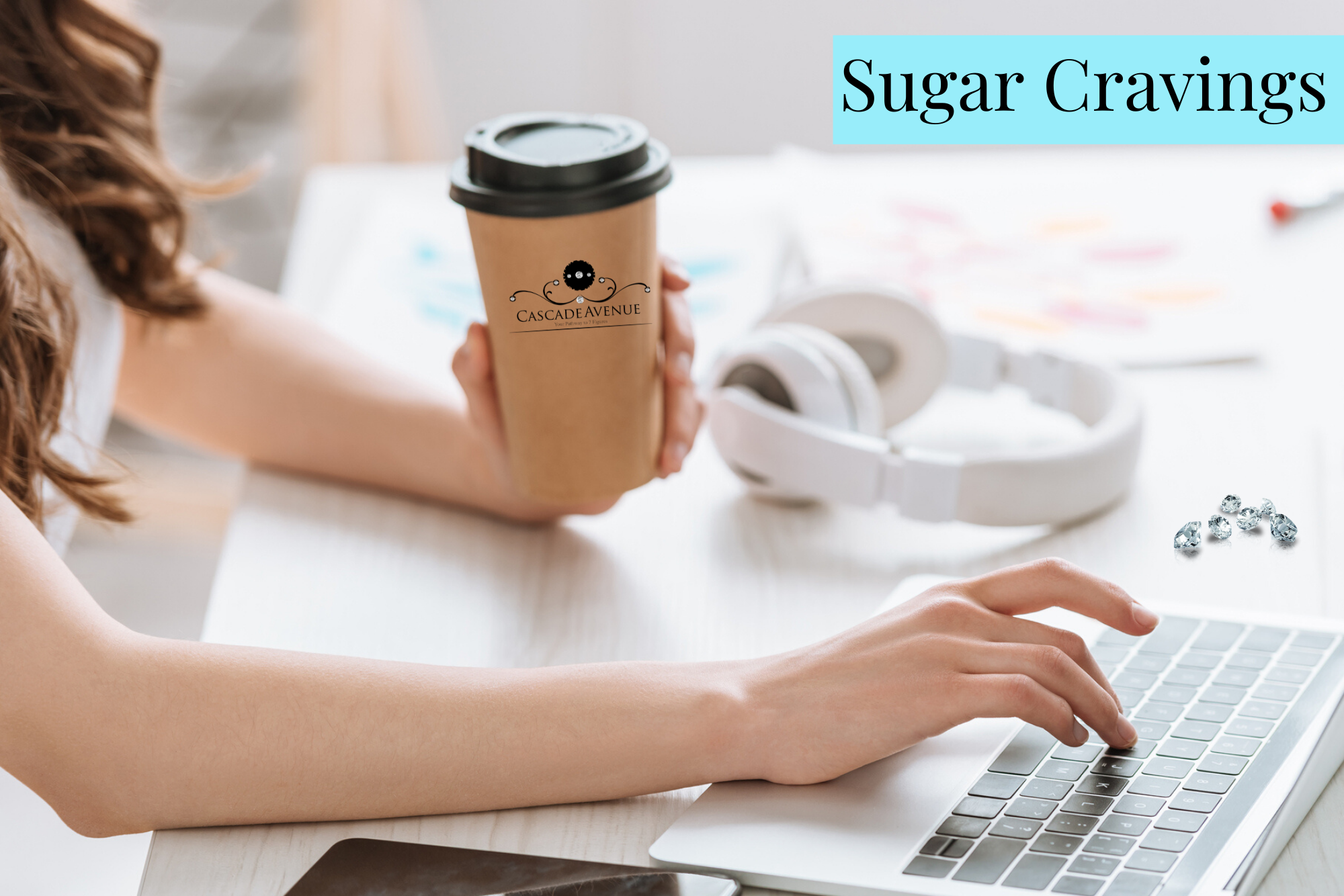 sugar addiction detox: How to Prevent Your Afternoon Sugar Cravings and Energy Crash!