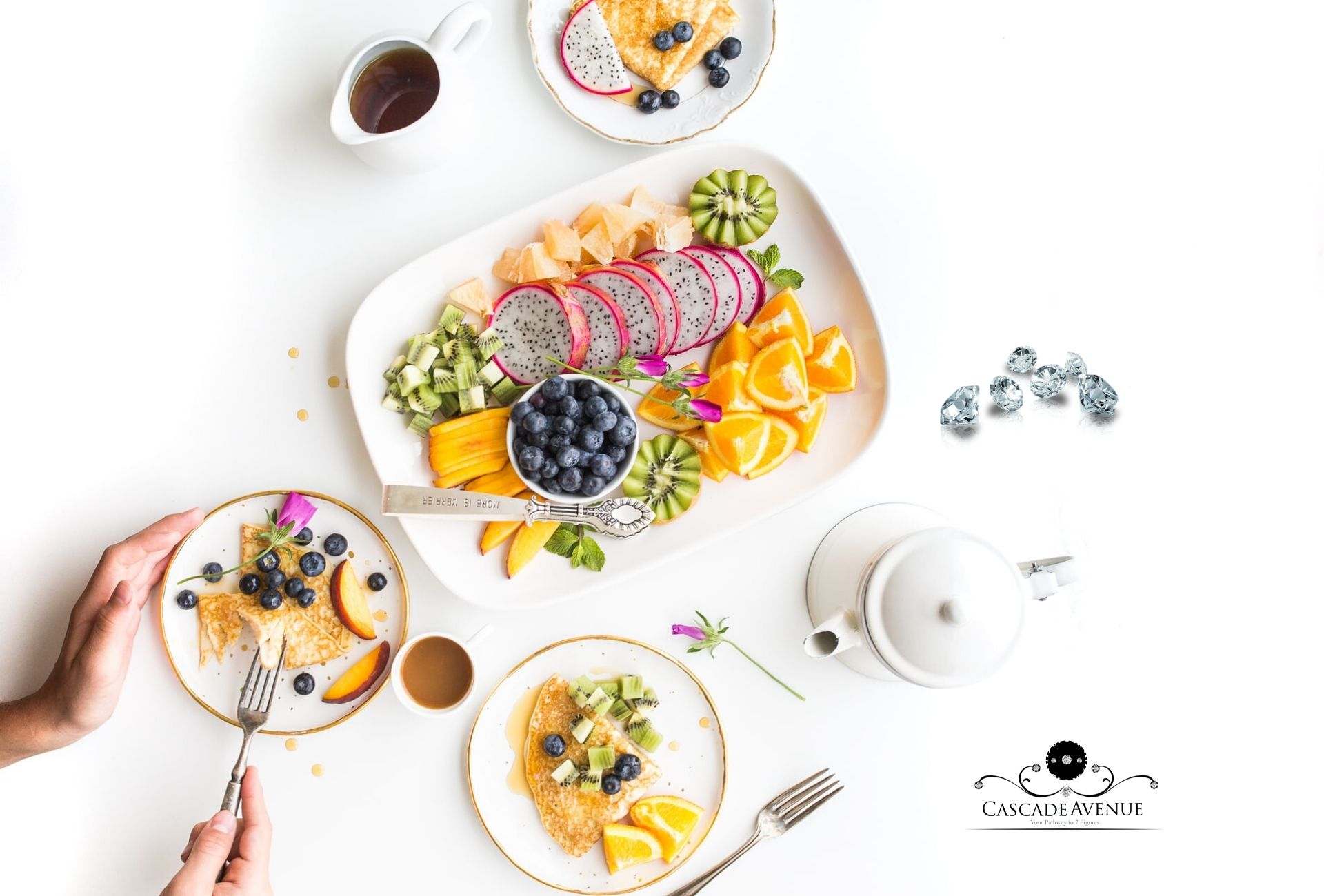 why am i craving sugar all of a sudden: How to Prevent Your Afternoon Sugar Cravings and Energy Crash!